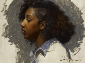 Angela Cunningham