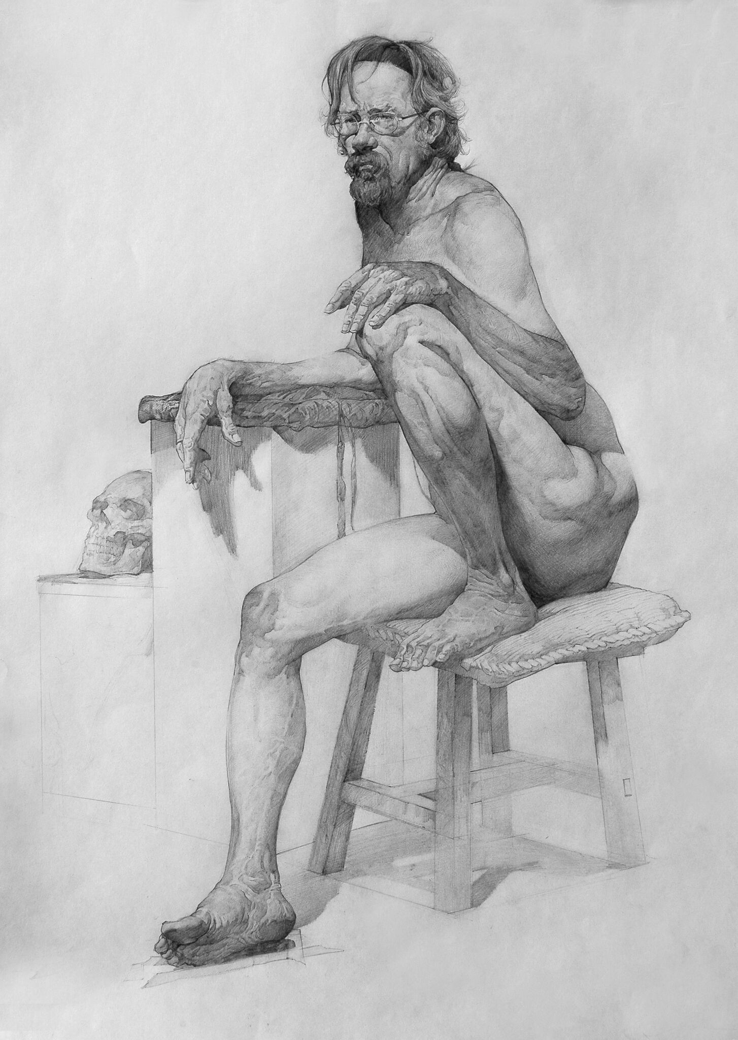 Jeffrey_Watts_15 hour life drawing24x18_preview