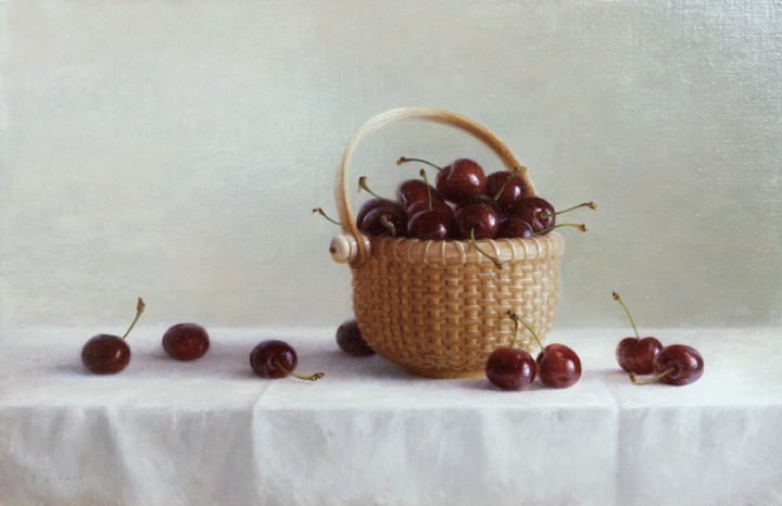 Nantucketcherries_2_web
