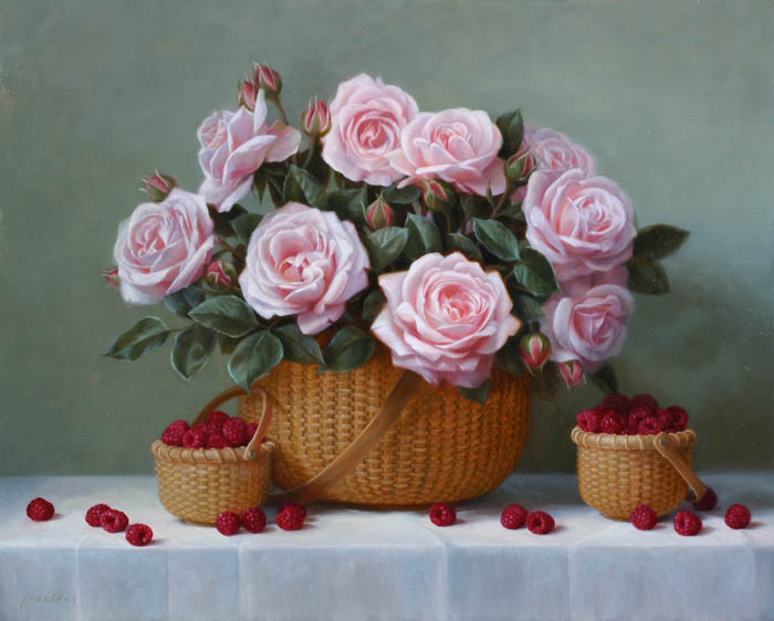 Roses_and_raspberries