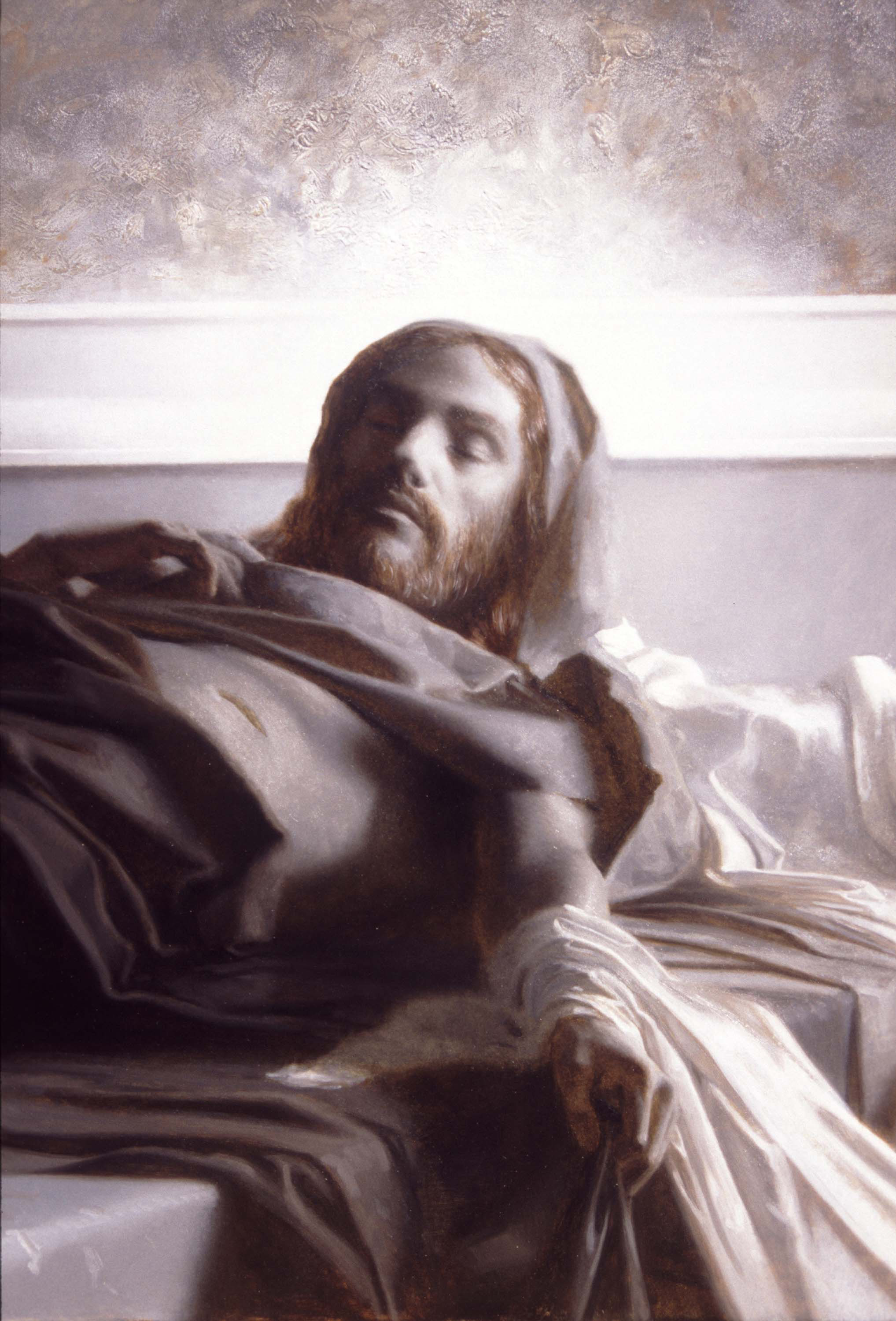 allegory_of_the_resurrection_of_jesus_christ_(grisaille_study)-huge