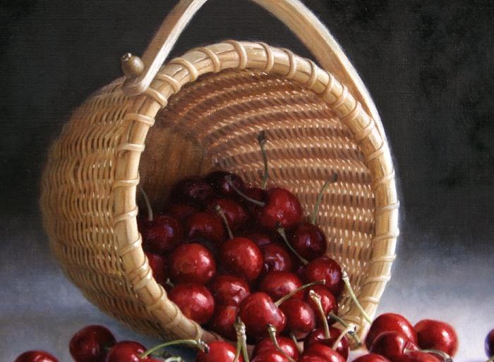 cherries_det