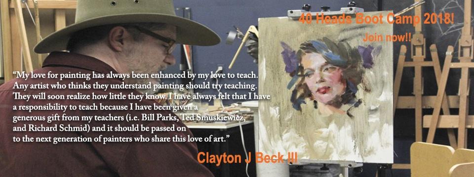 claytonslide3