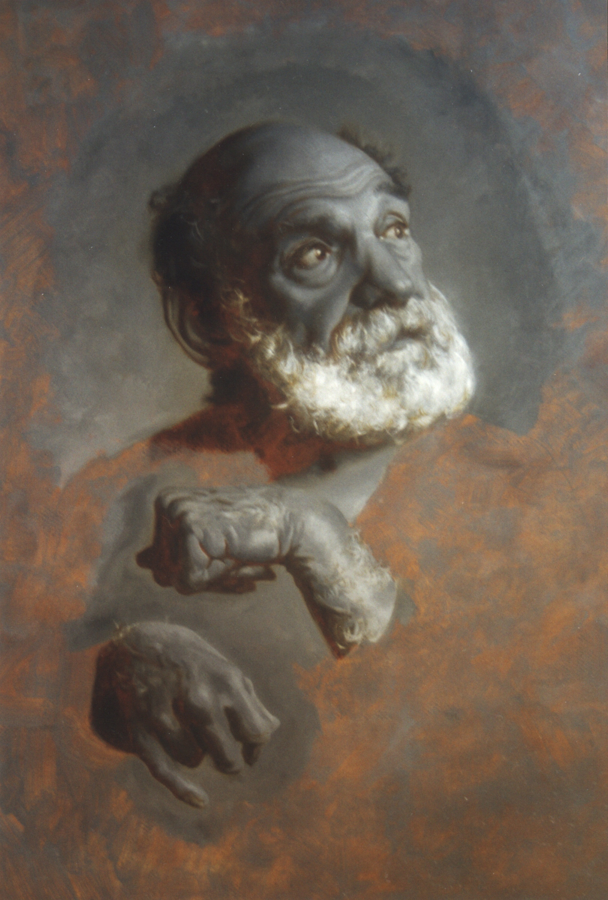 grisaille_study_of_bearded_man_for_agape-huge