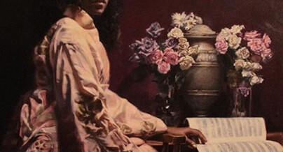 Teresa Oaxaca
