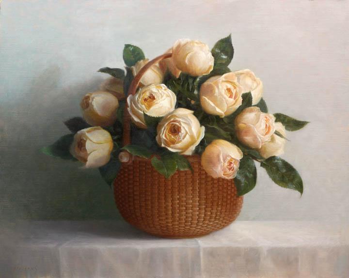 nantucket_yellow_roses1