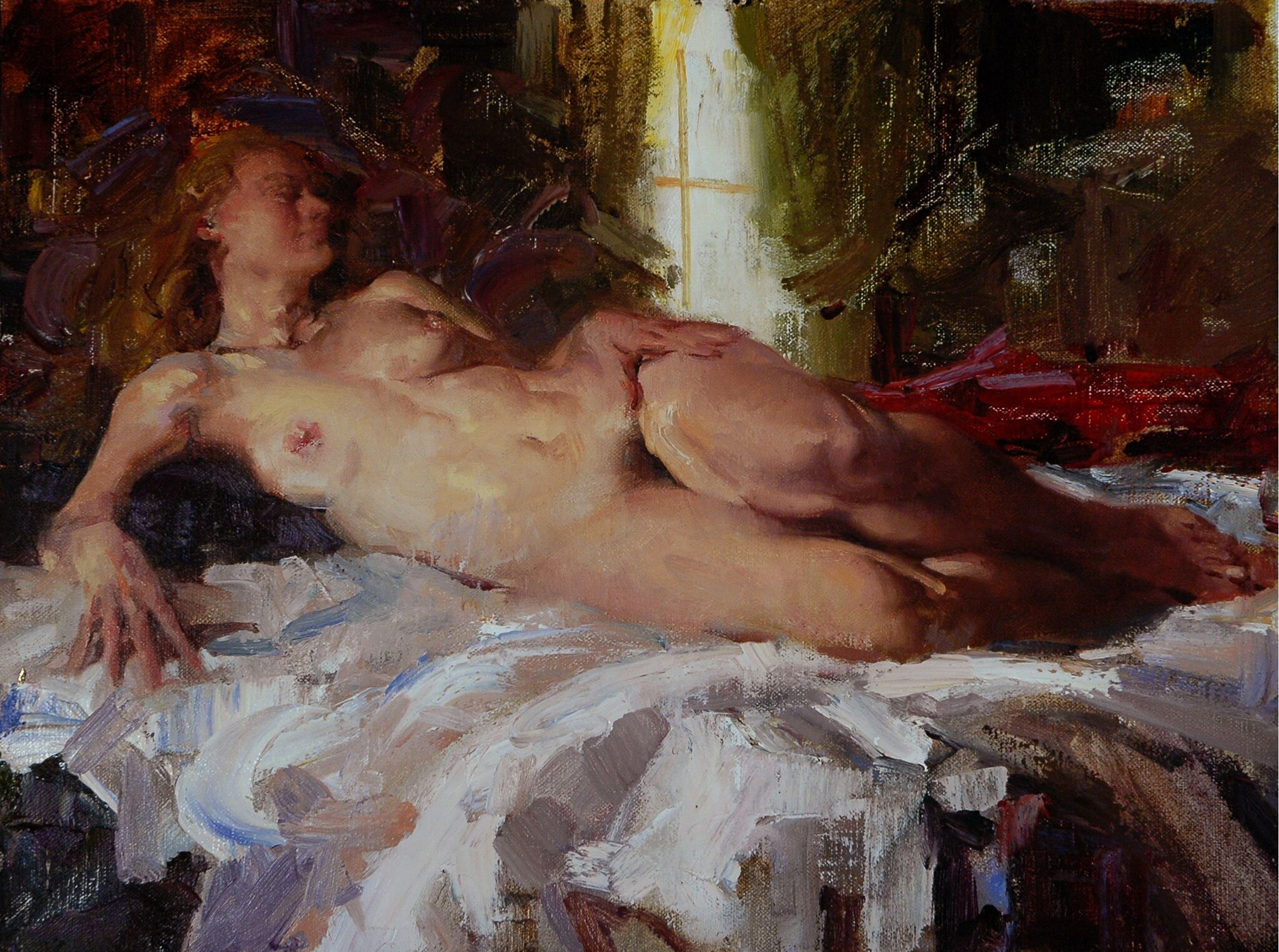 reclining nudestudy_preview